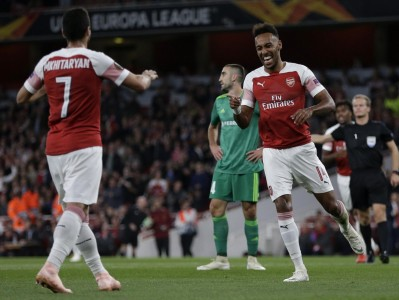 Europa League vincente: boom indovina 15 risultati