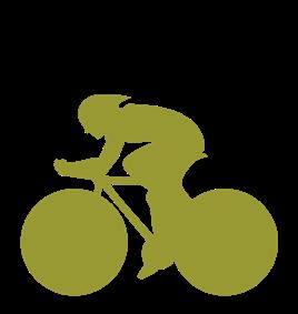 Risultati Ciclismo