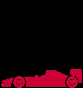 Risultati Formula 1