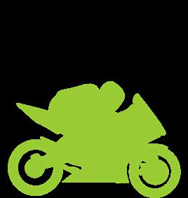 Risultati Motociclismo